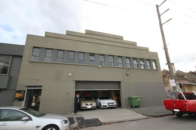 47-53 Capel Street WEST MELBOURNE VIC 3003
