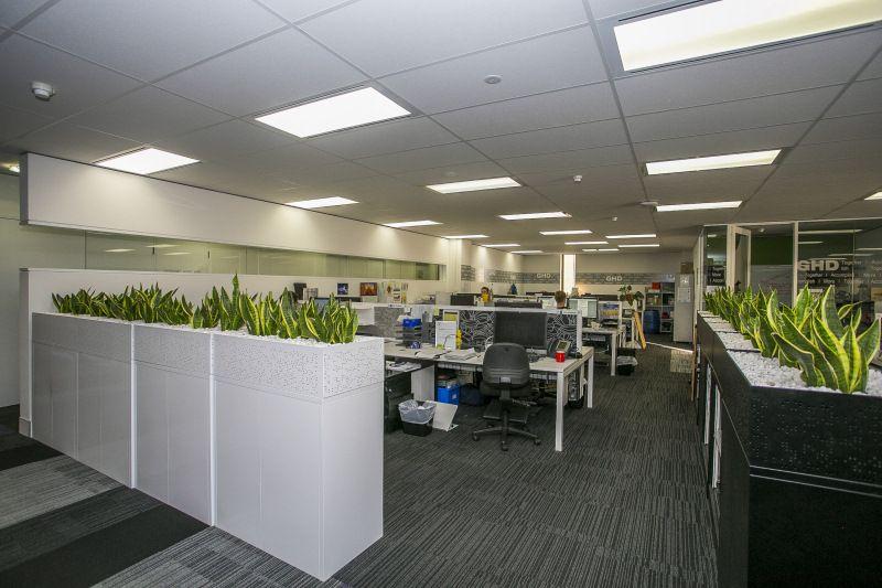 239 Adelaide Terrace PERTH WA 6000