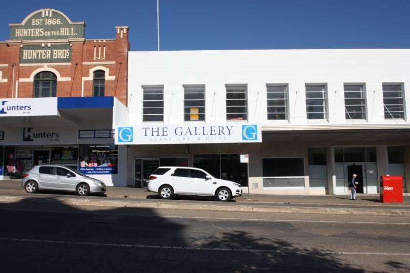 70-72 Fitzmaurice Street WAGGA WAGGA NSW 2650