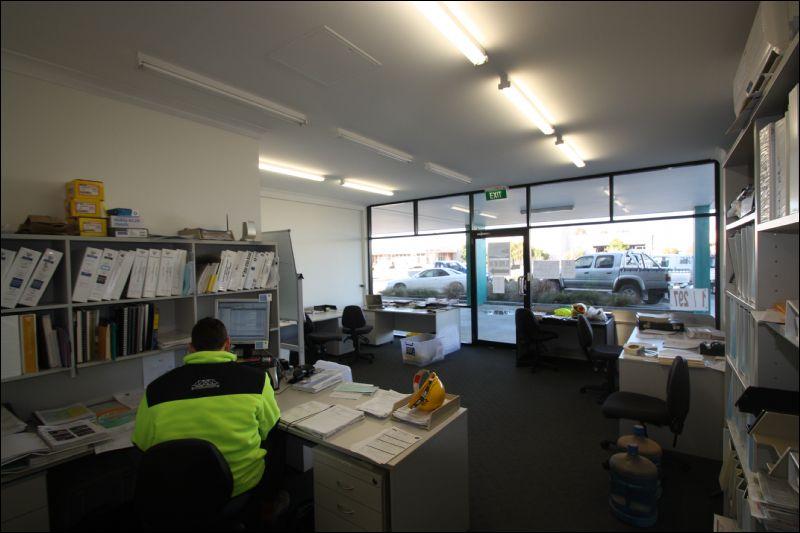 Part 2/297 Copland WAGGA WAGGA NSW 2650