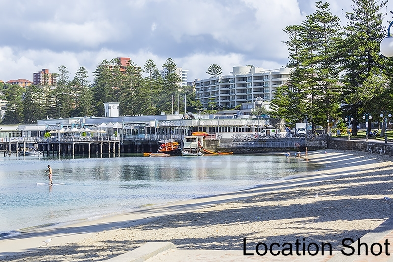 MANLY NSW 2095