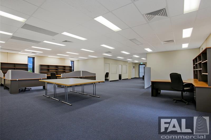 Suite  1/225 Brisbane Terrace GOODNA QLD 4300