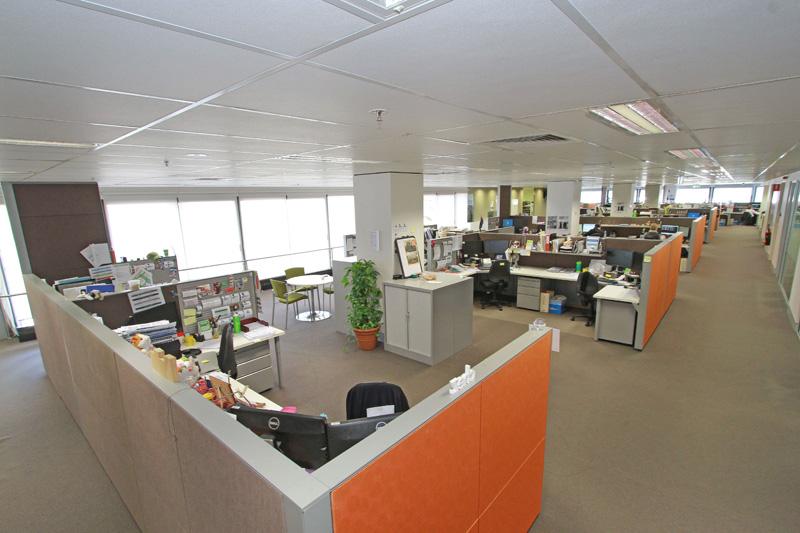 L2, 243 - 249 Crown Street WOLLONGONG NSW 2500
