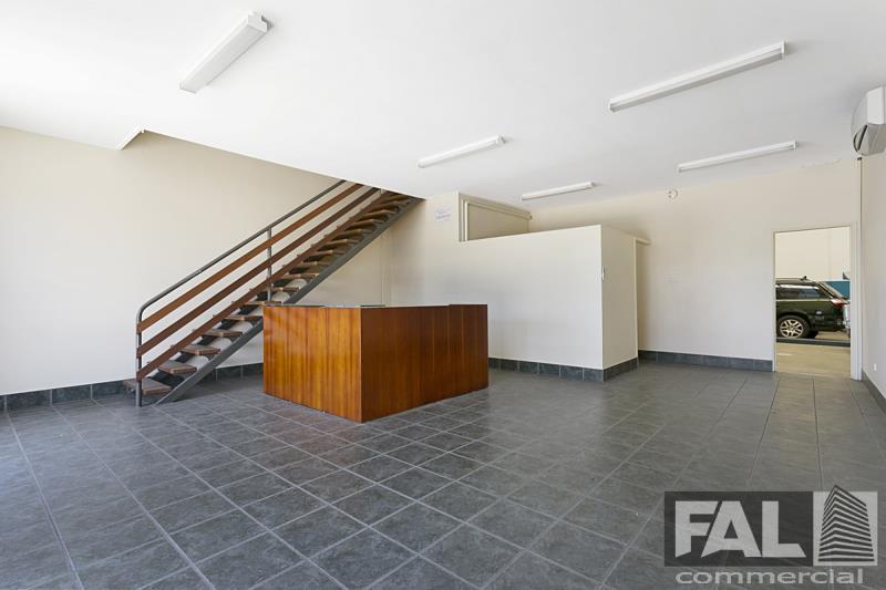 Unit  3A/17 Tile Street WACOL QLD 4076