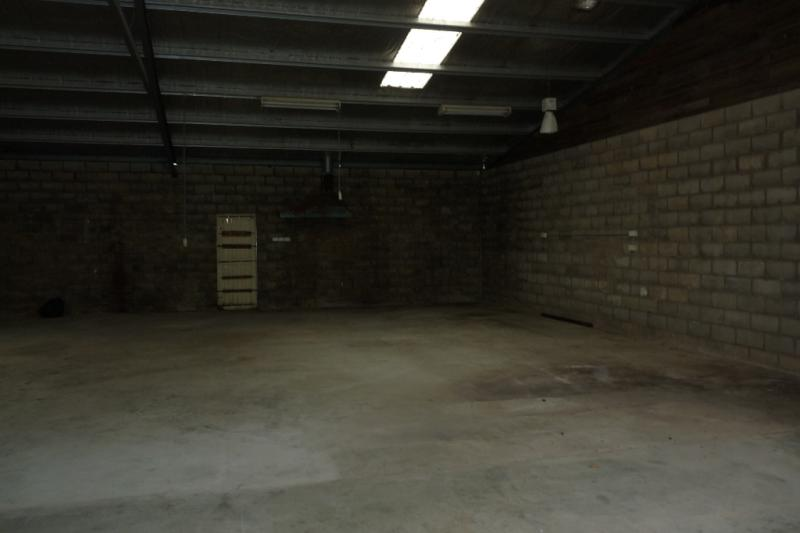 83 Glenroi Ave ORANGE NSW 2800