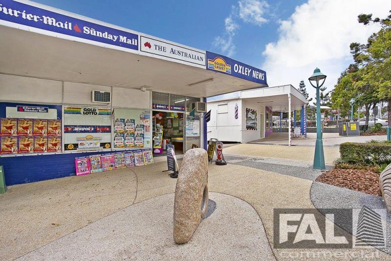 Suite  B/20 Tavistock Street OXLEY QLD 4075