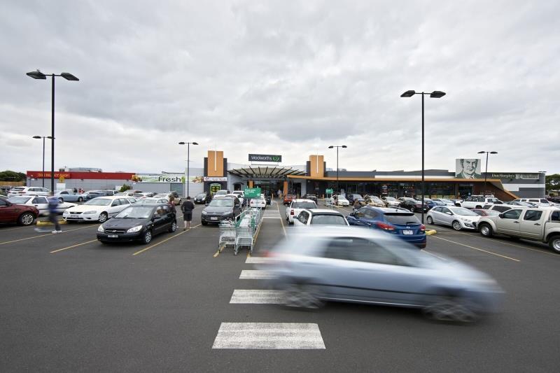 25-29 Bellarine Highway - Bellarine Village Shopping Centre NEWCOMB VIC 3219