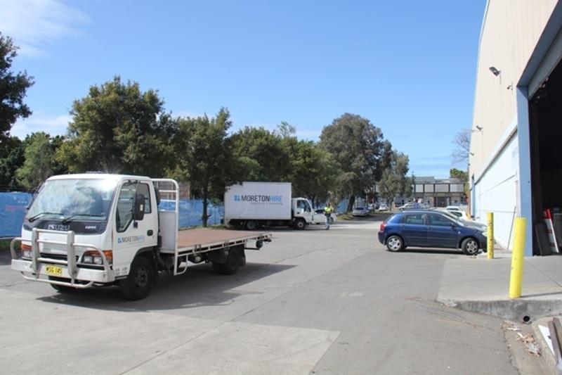 69 Bourke Road ALEXANDRIA NSW 2015
