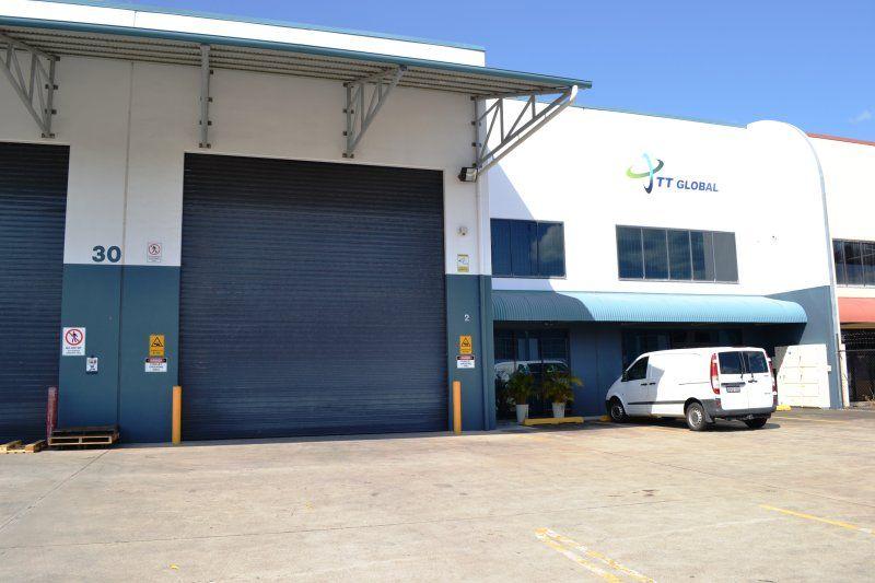 Unit 2/30 Millenium Place TINGALPA QLD 4173