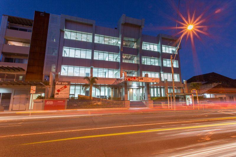 518 Brunswick Street FORTITUDE VALLEY QLD 4006