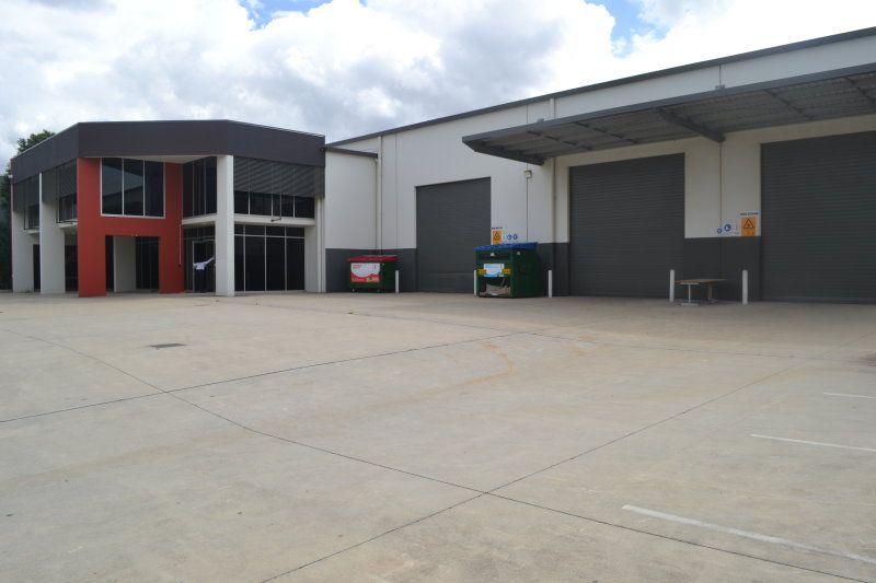 30 Depot Street BANYO QLD 4014