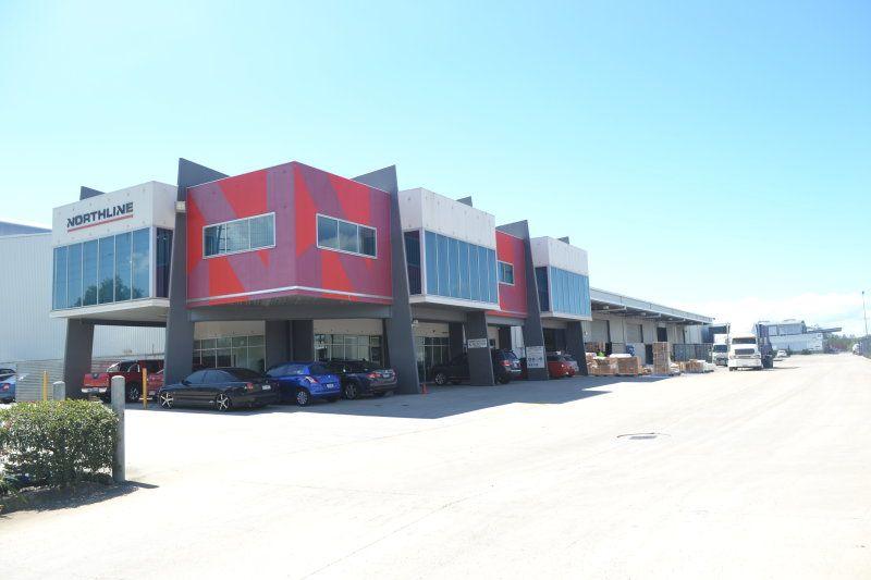 103 Bancroft Road PINKENBA QLD 4008