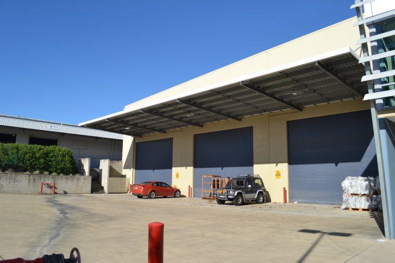 1/30 Bernoulli Street DARRA QLD 4076