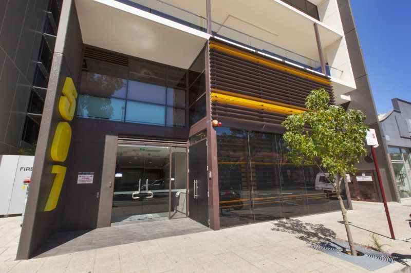 Level 2/507 Murray Street PERTH WA 6000