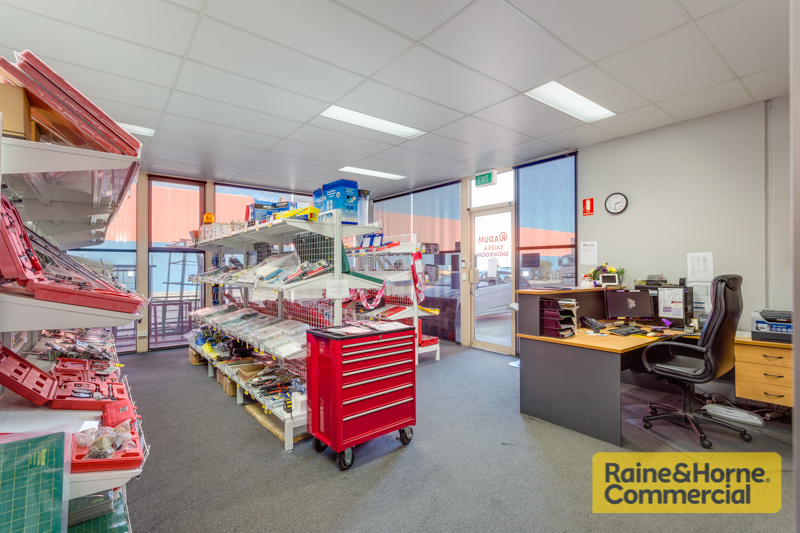 1/30 Northlink Place VIRGINIA QLD 4014
