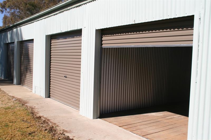 70 Hill St ORANGE NSW 2800