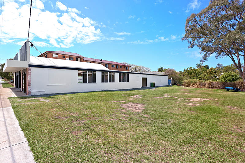 508 Oxley Avenue REDCLIFFE QLD 4020