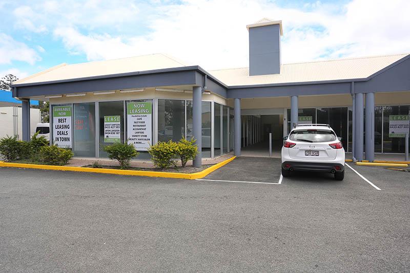 874 Beachmere Road BEACHMERE QLD 4510