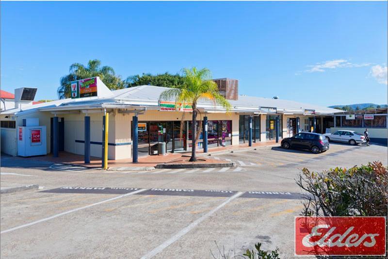 104 Days Road GRANGE QLD 4051