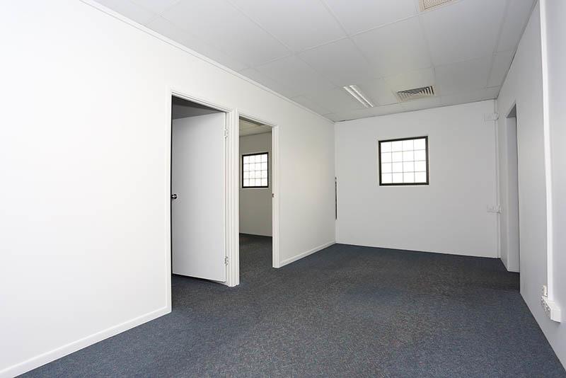 4/11-15 Baylink Avenue DECEPTION BAY QLD 4508