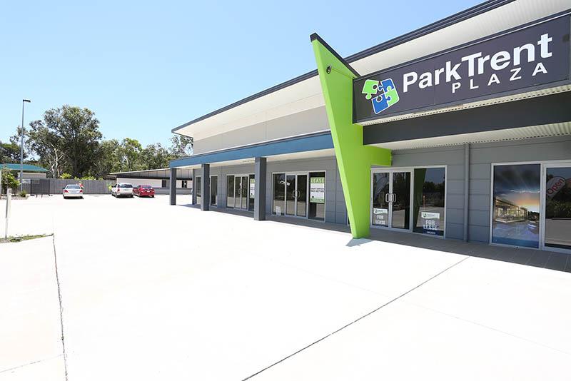2/1-7 Sandstone Boulevard NINGI QLD 4511