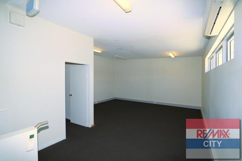 91 Wilston Road NEWMARKET QLD 4051