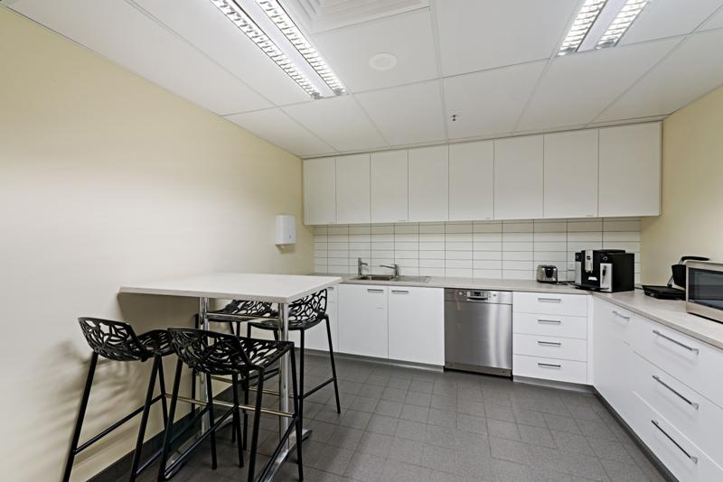Office & S/45 Grosvenor Street ABBOTSFORD VIC 3067