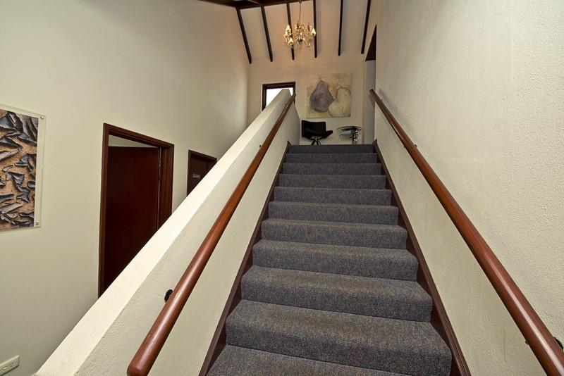 1st Floor/4/133 York Street ALBANY WA 6330