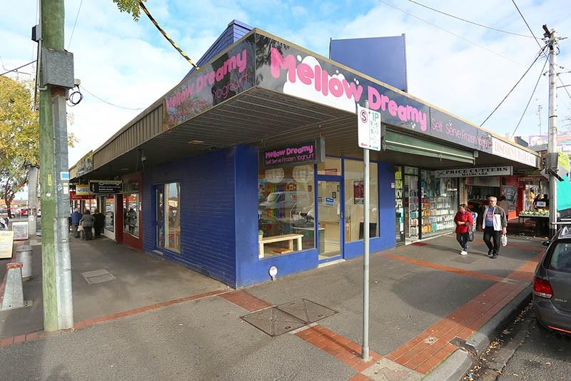 459 Keilor Road NIDDRIE VIC 3042