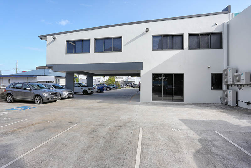 1/7 East Street CABOOLTURE QLD 4510
