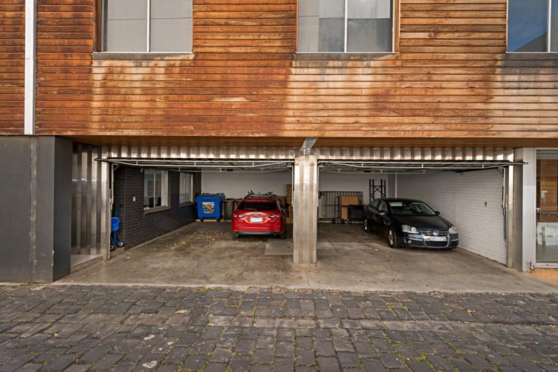 16 Sandilands Street SOUTH MELBOURNE VIC 3205