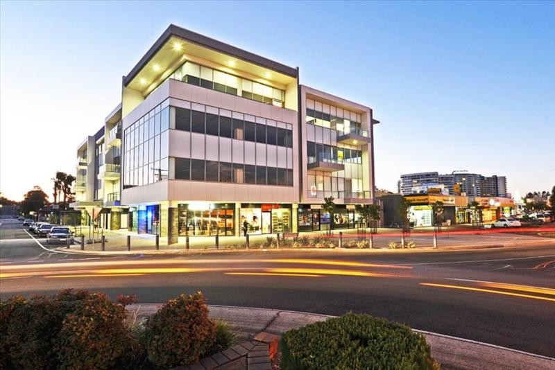 7/75 Wharf Street TWEED HEADS NSW 2485