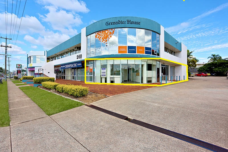 1/260 Morayfield Road MORAYFIELD QLD 4506