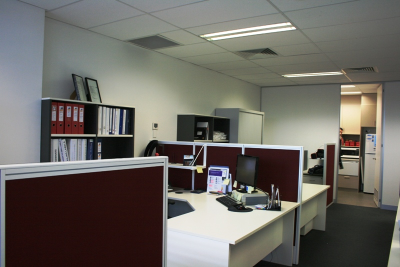 13/296 Bay Road CHELTENHAM VIC 3192