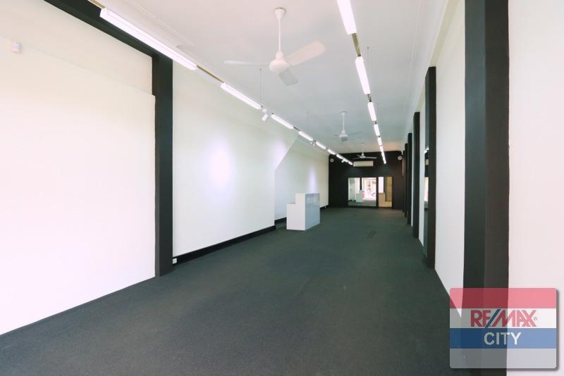 Shop 8/377 Logan Road STONES CORNER QLD 4120