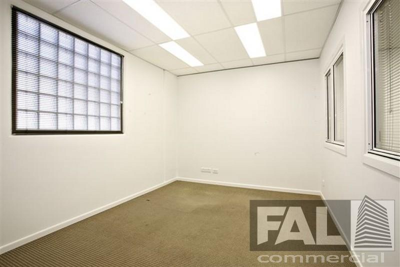 Suite  9a,/152 Woogaroo Street FOREST LAKE QLD 4078