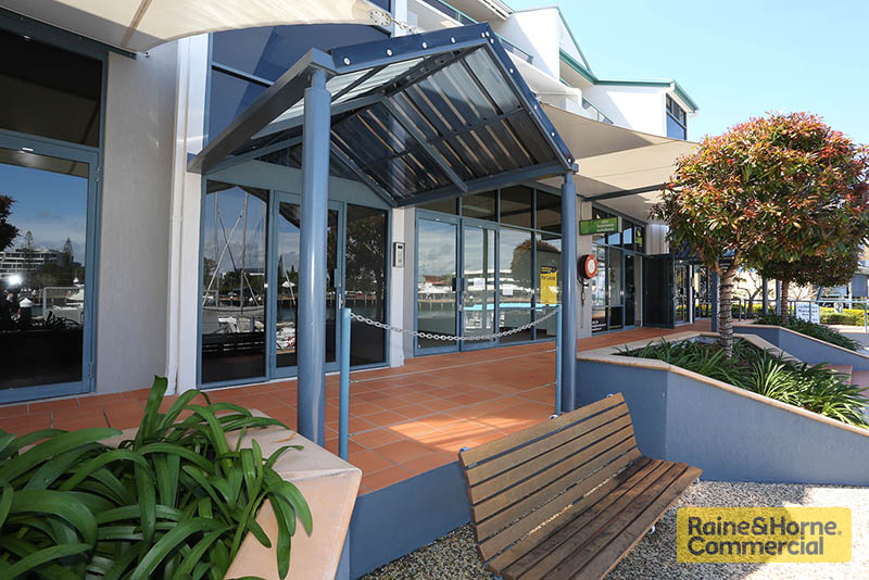 Suite 3/20 Masthead Drive CLEVELAND QLD 4163