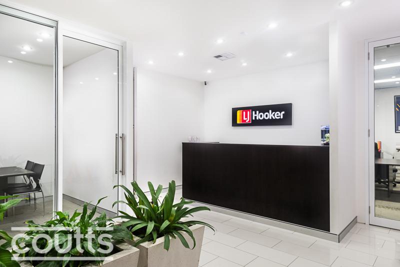 286 Macquarie Street LIVERPOOL NSW 2170