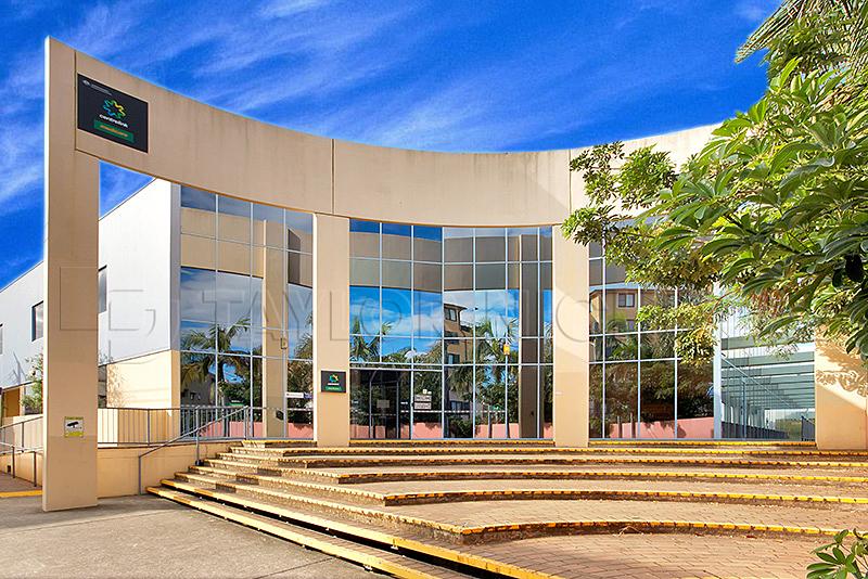 1.02/23 Balmain Road LEICHHARDT NSW 2040