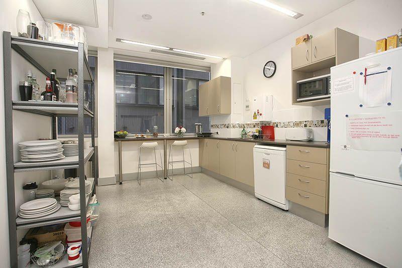 Level 2/60 Clarence Street SYDNEY NSW 2000