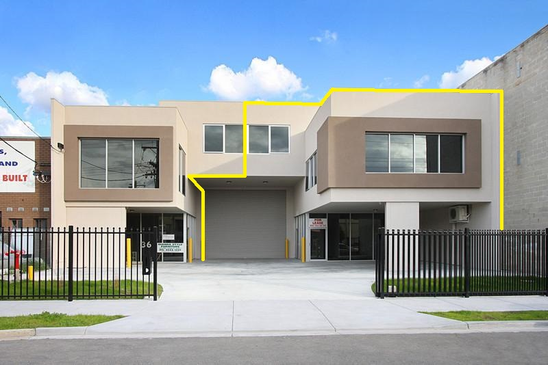 36 Manton Road OAKLEIGH SOUTH VIC 3167