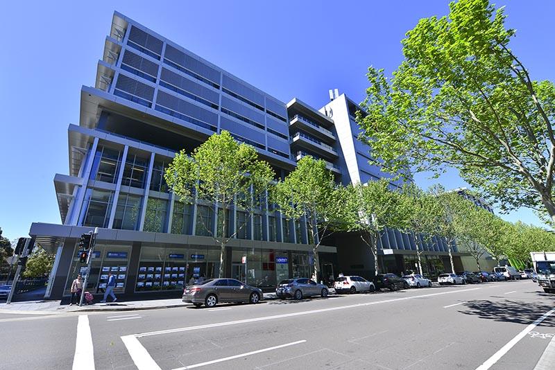 3 Rider Boulevard RHODES NSW 2138