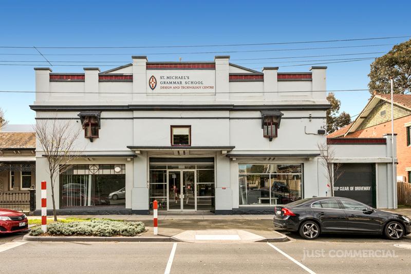 105 Wellington Street ST KILDA VIC 3182