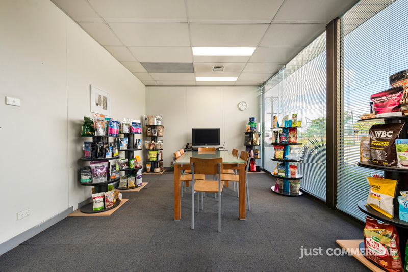 1 Bunney Road OAKLEIGH SOUTH VIC 3167