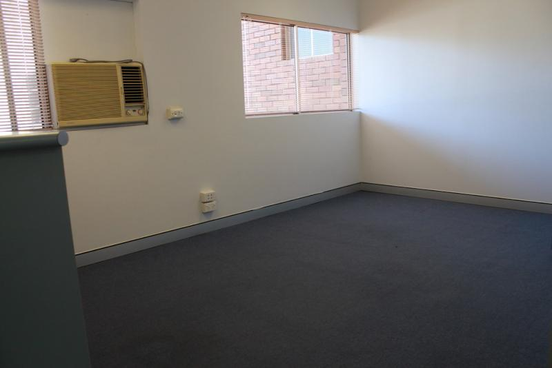 6/50 Berry Street NOWRA NSW 2541