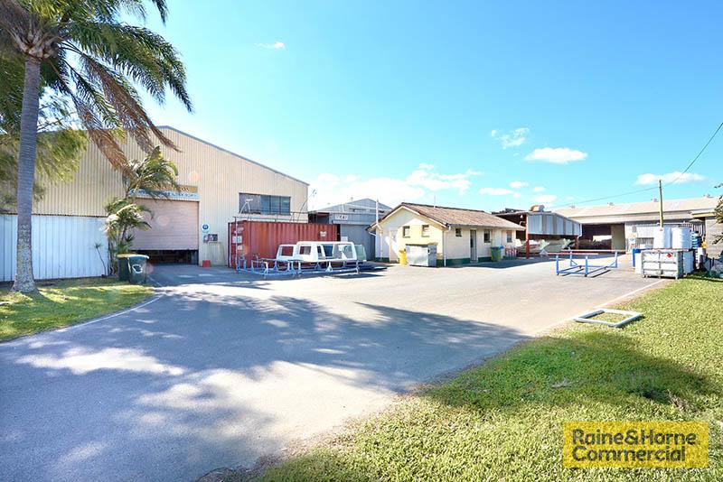 1308 Lytton Road HEMMANT QLD 4174