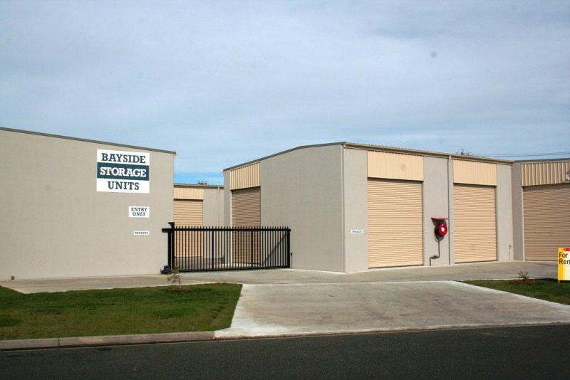 Wollongbar Street BYRON BAY NSW 2481