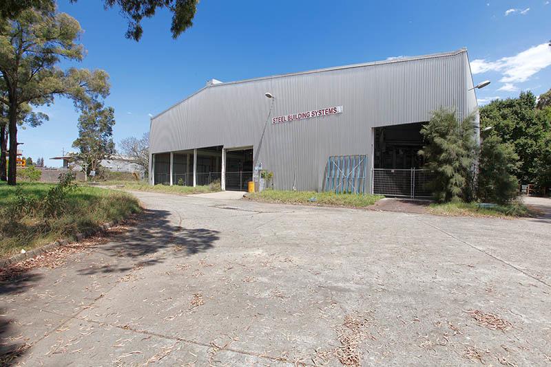 13 & 24 Pine Road YENNORA NSW 2161