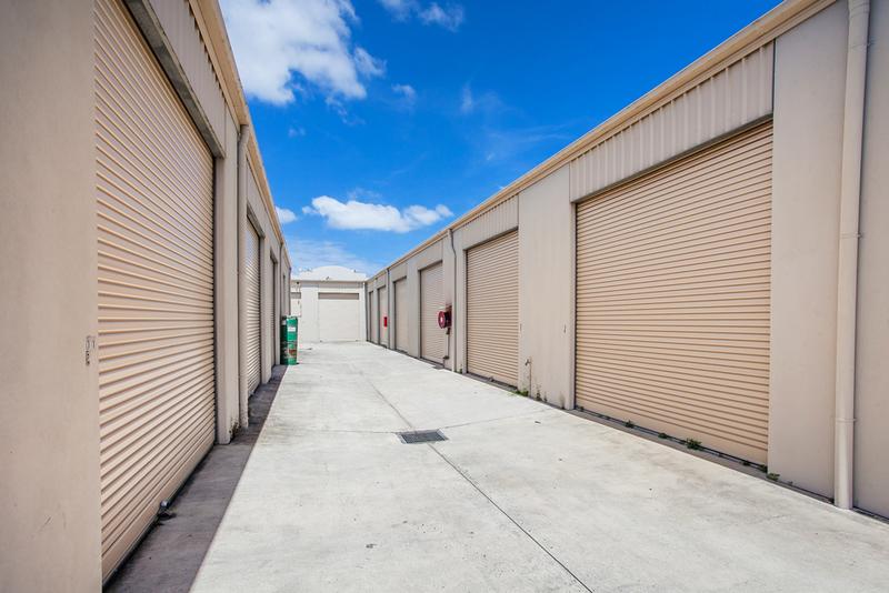 Unit 15/7 Wollongbar Street BYRON BAY NSW 2481
