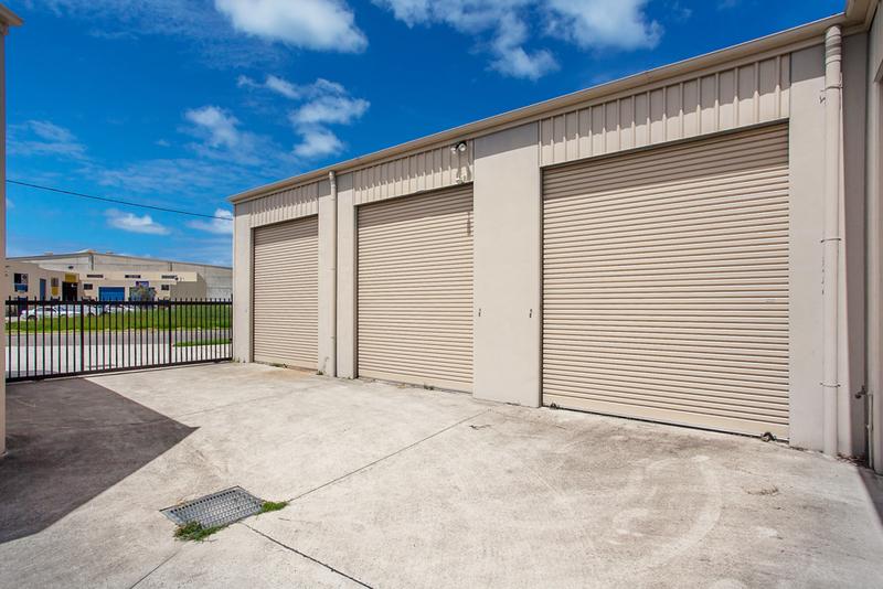 Unit 14/7 Wollongbar Street BYRON BAY NSW 2481